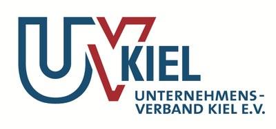 uvk_logo