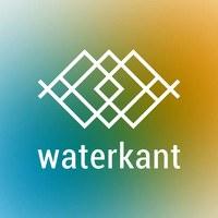 Waterkant Festival