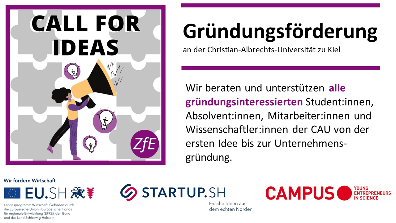 Banner_Startseite_Call for Ideas