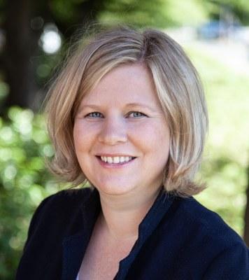 Dr. Anke Rasmus