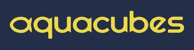 aquacubes logo