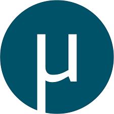 my standards logo