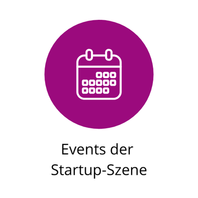 ZfE Events