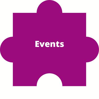 Puzzle_Events_neu