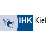 Logo IHK Kiel