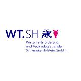 Logo WTSH