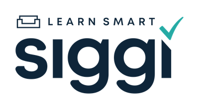 Siggi Logo