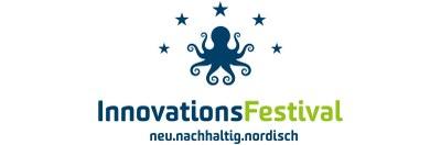InnovationsFestival