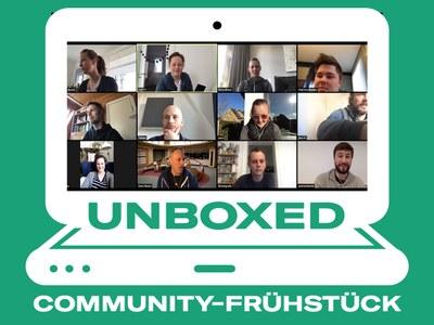 Fleet7 UnboxedDigital