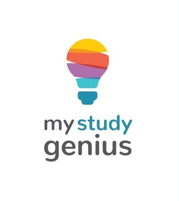 my study genius