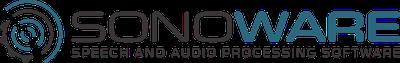 sonoware logo