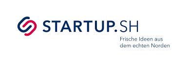 StartupSH