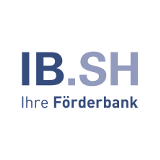 Logo IBSH