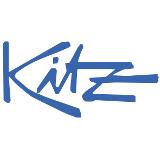 Logo Kitz